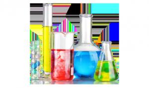 chemikalia bazowe